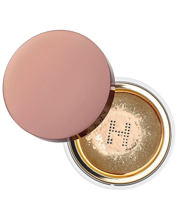 best setting powders - hourglass veil translucent setting powder