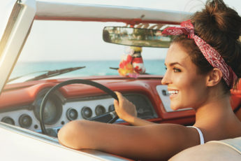 random-Qualities-Make-Any-Woman-beautiful-careful-girl-in-convertable