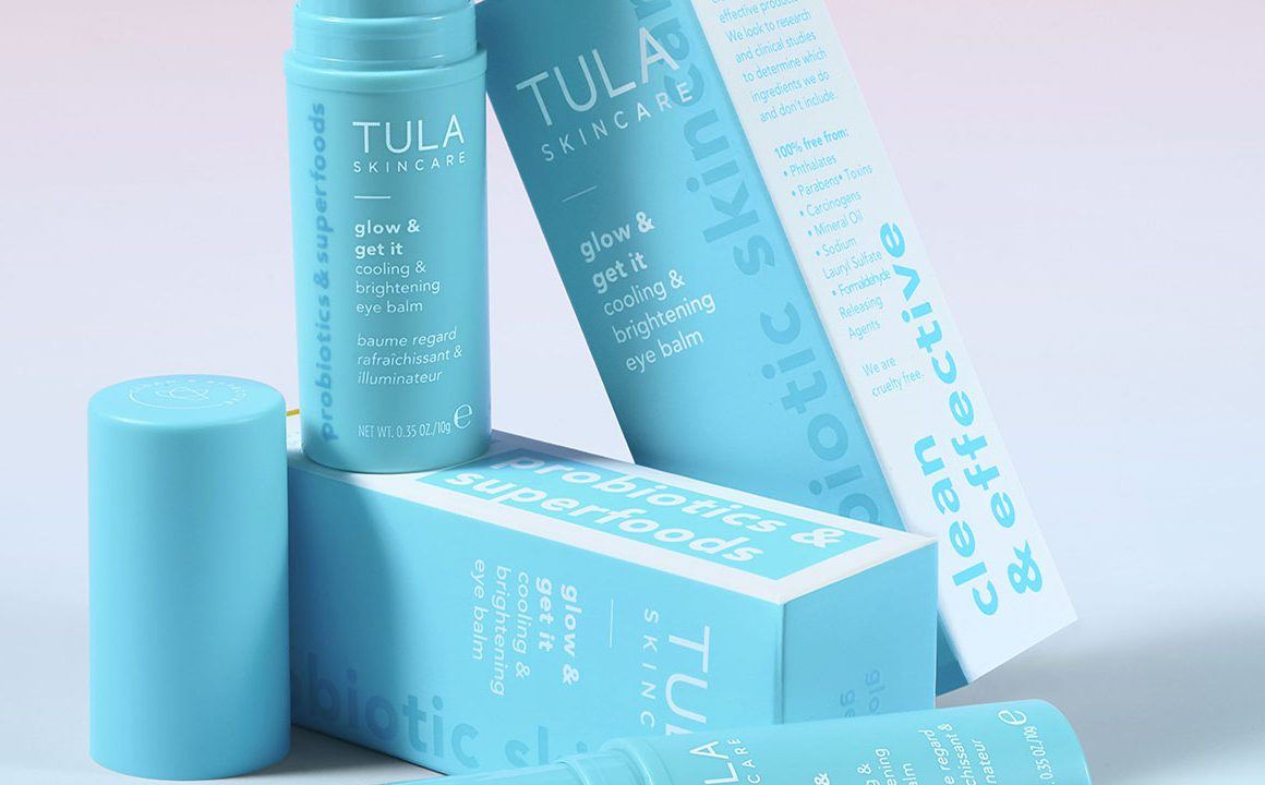 Tula-Skincare-Products
