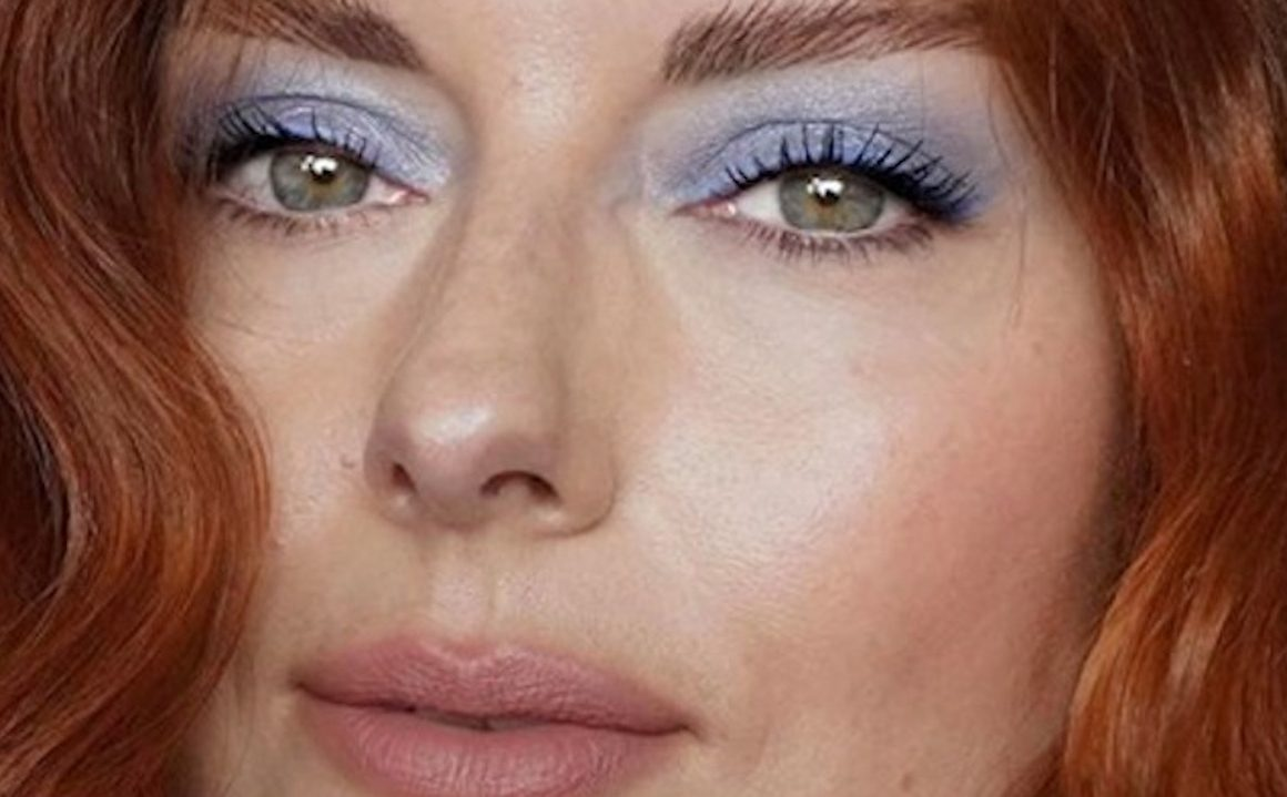 Washed Pastel Makeup Is Here To Replace The Natural Glam