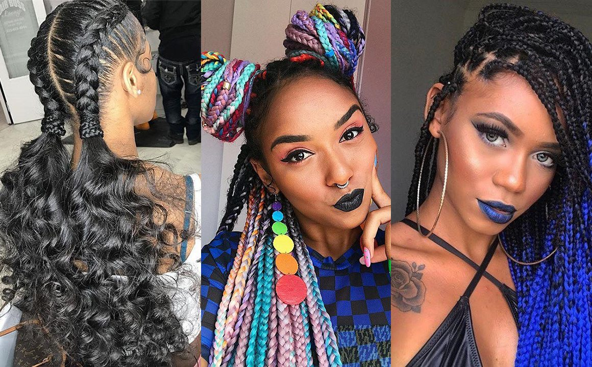 gorgeous-box-braids-fashionisers-main-image