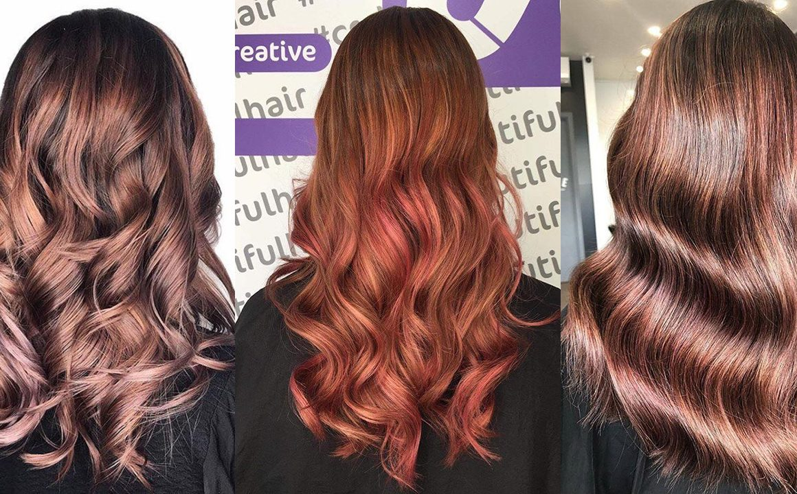 rose-brown-hair-trend-main-image