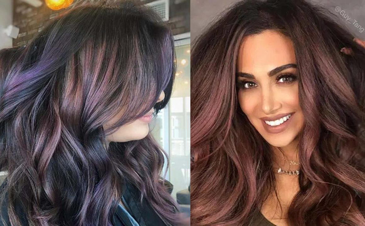 Chocolate_Mauve_Hair_Colors_Ideas_main_image