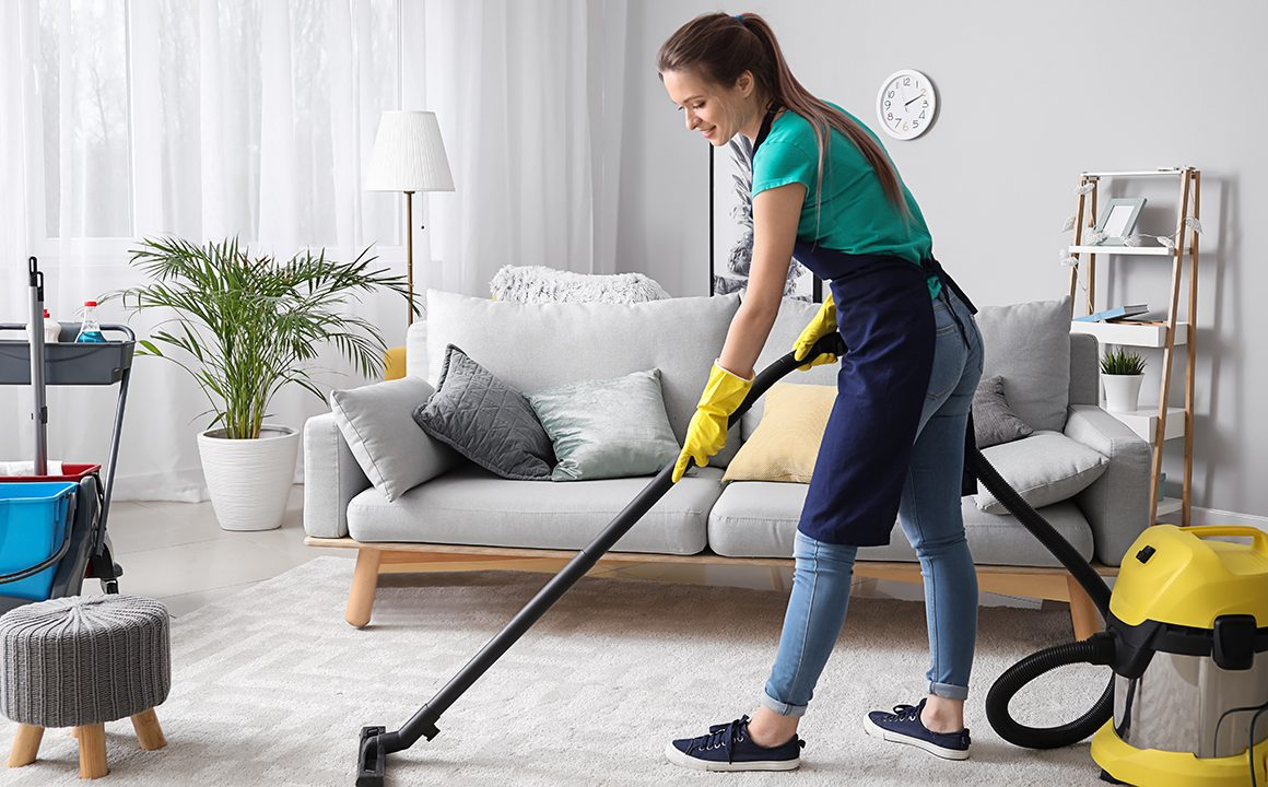 benefits-of-outsourcing-your-cleaning-as-a-professional-main-image