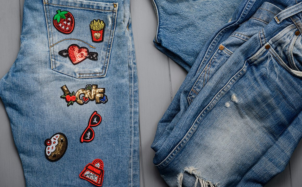 evolution-of-the-cloth-patch-main-image-jeans-with-patches-on-them