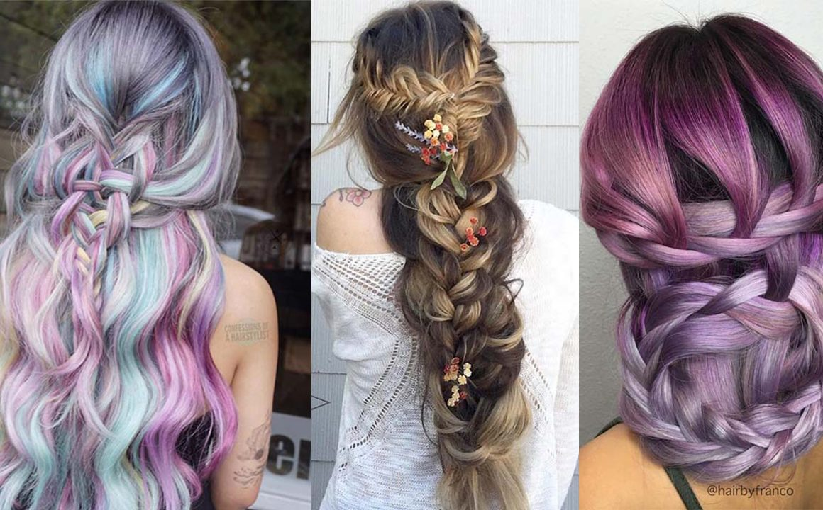 13_braided_hairstyles_braids_for_every_hair_length_woven_fishtail_braid_main_image