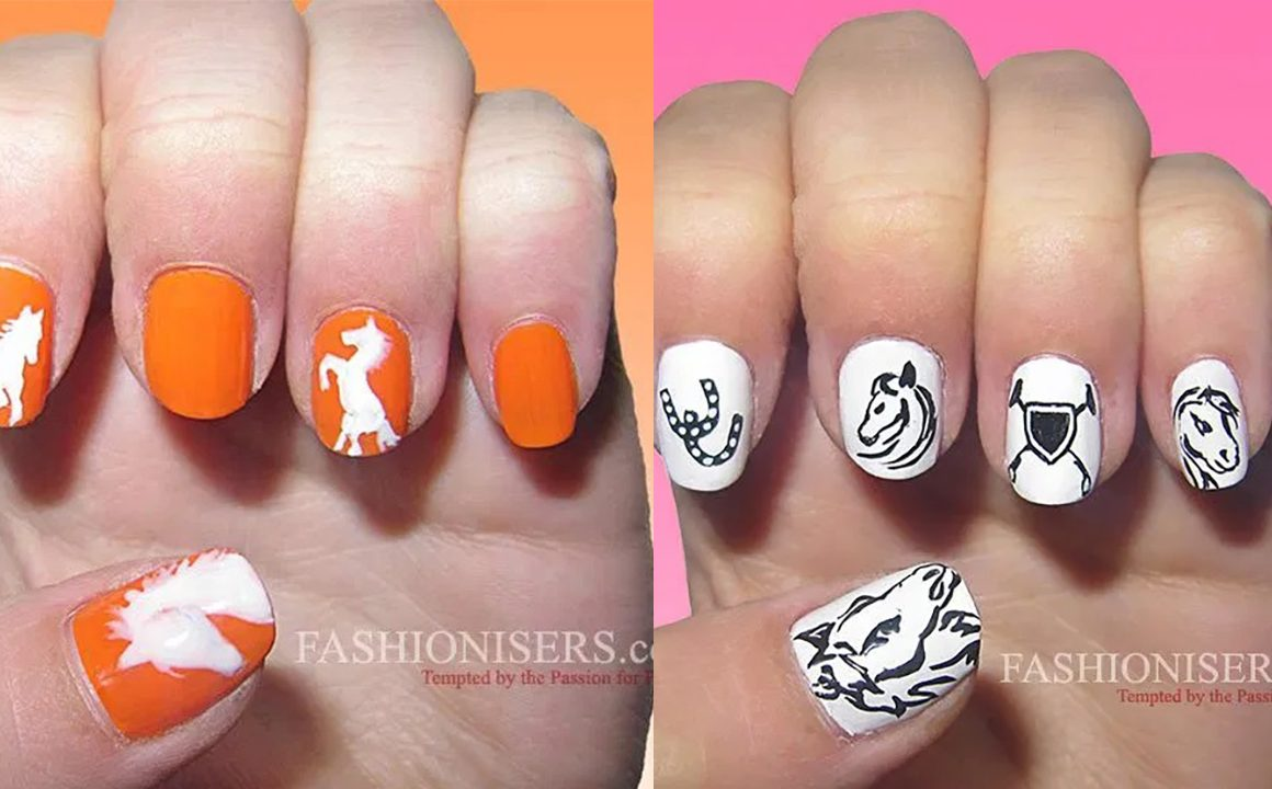cute-horse-nail-art-designs-main-image
