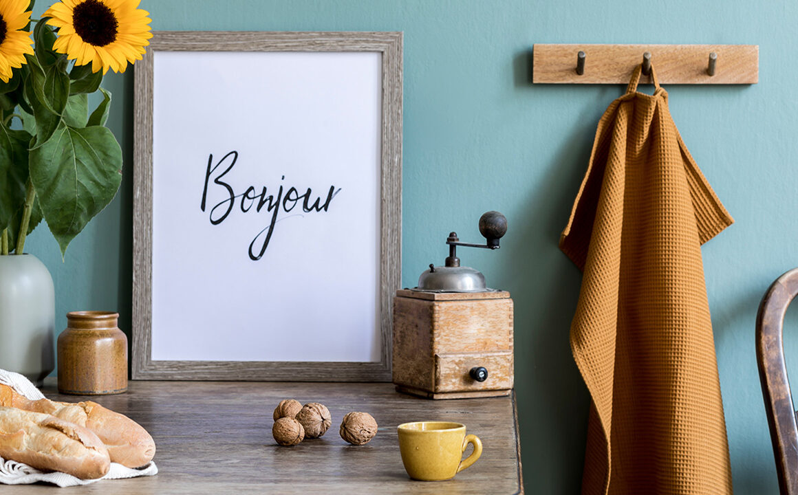 decoration-ideas-for-your-next-party-cute-kitchen-with-sign-main-image