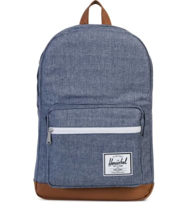 21 Fall Backpacks for the Fashion Forward Co Ed   Fashionista 7