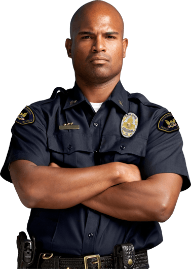 Personal Security Guard Jobs