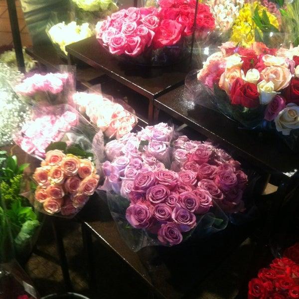 Fresh Market Store 135