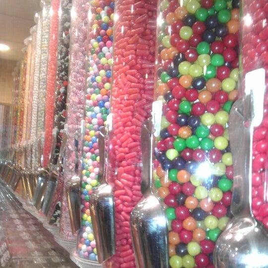 cute shops near me - 540×540