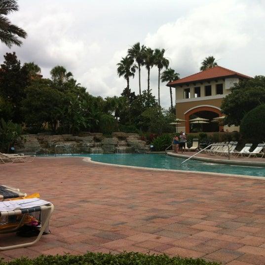 Splash Orlando Orange Lake Lagoon