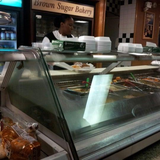 Top Soul Food Restaurants Chicago