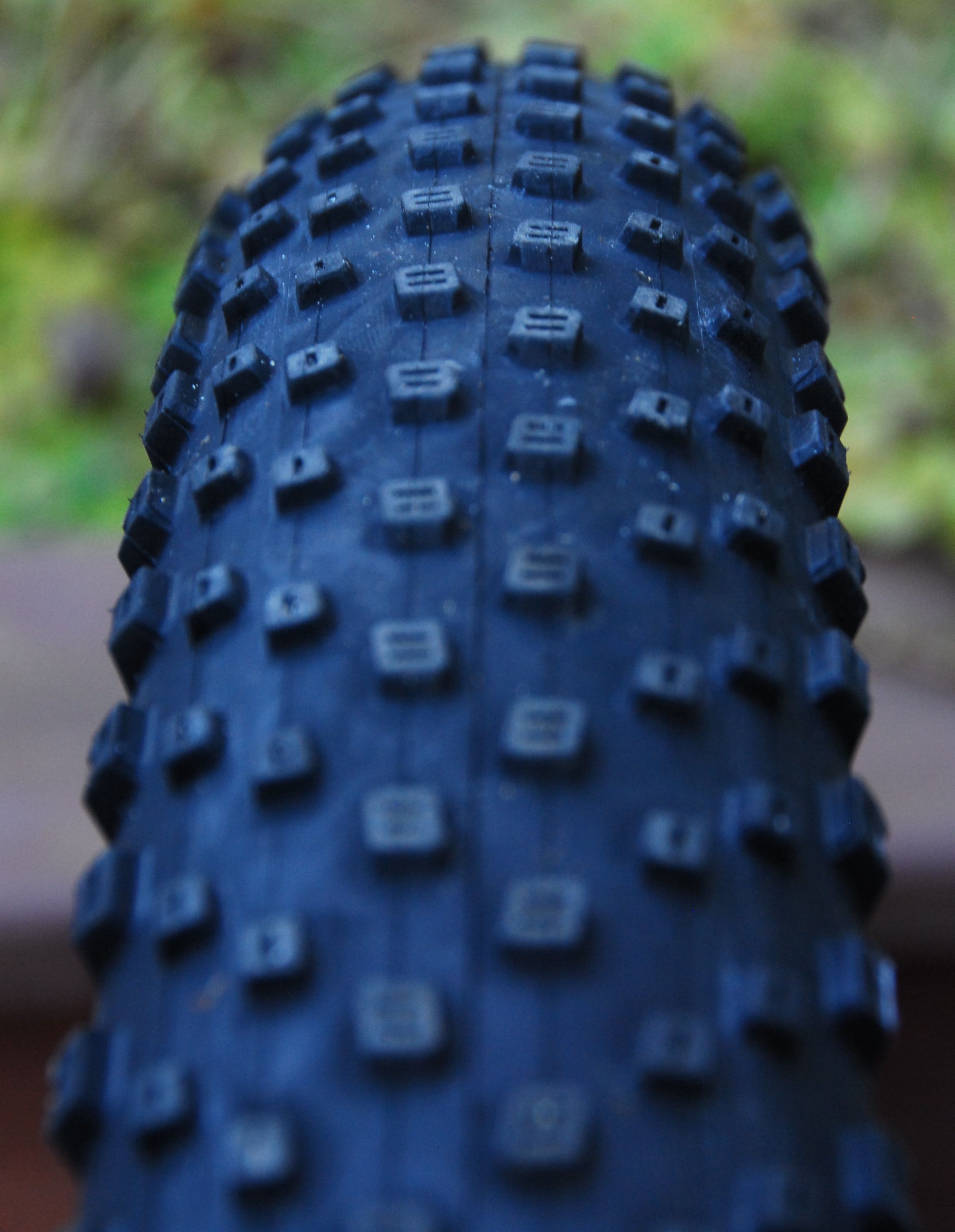 Can You Pump Car Tire Bike Pump