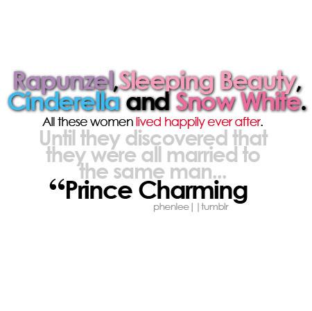 Prince Quotes. QuotesGram