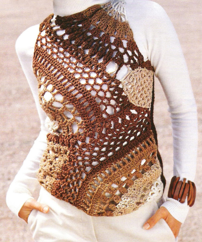 Crochet Patterns Worsted Weight Yarn