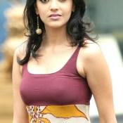 https://favouriteactressstills.files.wordpress.com/2012/06/kajal-agarwal-nipple.jpg.