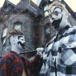 Unreleased Underground Insane Clown Posse Faygoluvers