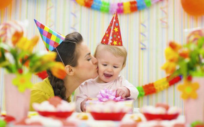 É possível celebrar o aniversário com antecedência
