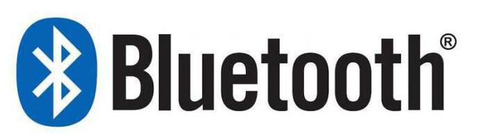 Bluetooth драйверлері ноутбукке арналған ASUS