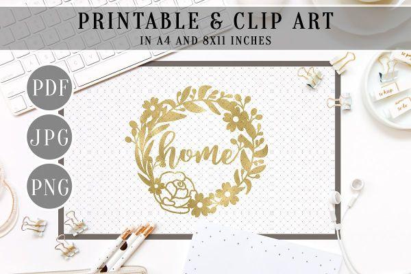 wreath template pdf # 49