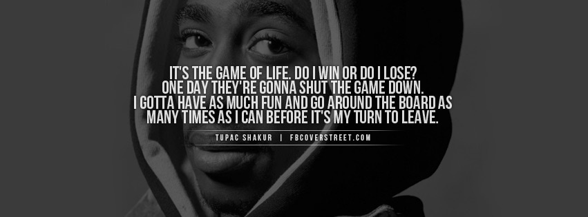 2pac quotes about haters - 850×315