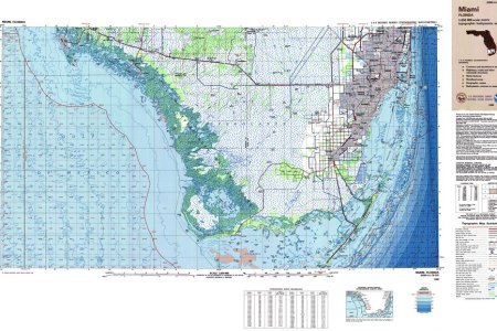 Florida Topographic Elevation Map K Pictures K Pictures Full - Florida topographic map free