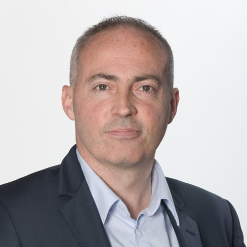 Charles LHERMITTE (Quadran, Groupe Direct Energie)