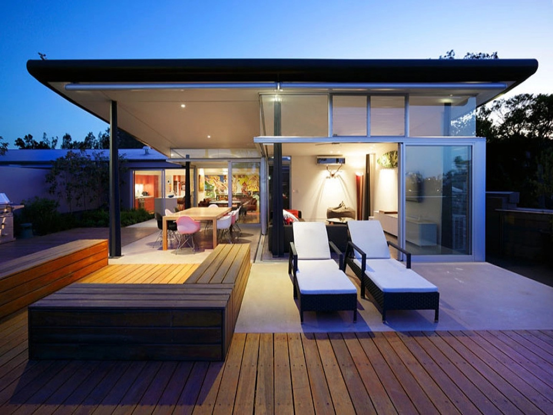 Best Kitchen Gallery: Architectural Designs For Modern Houses of Modern Design Homes  on rachelxblog.com