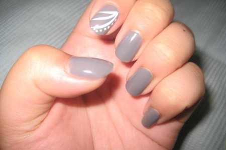Simple Designs For Nails 4k Pictures 4k Pictures Full Hq Wallpaper