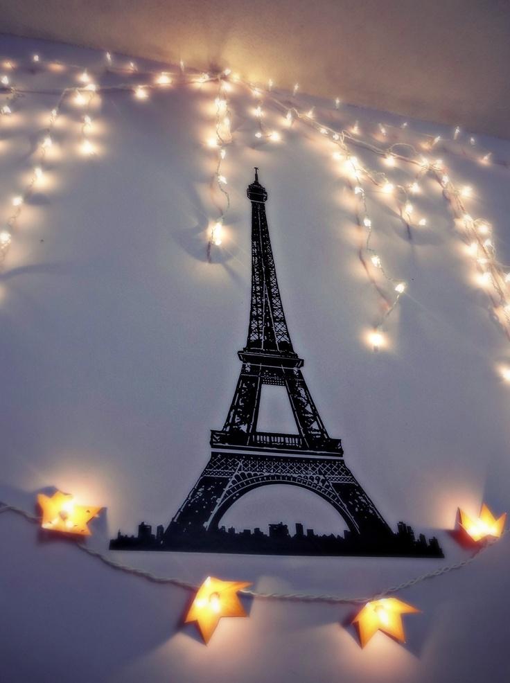 Lcd Christmas Lights