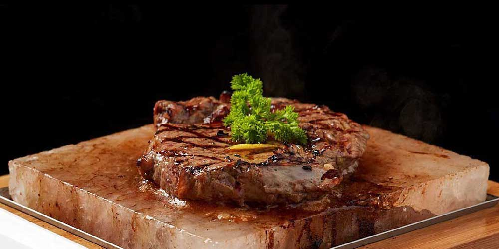 Eat Meat In Manchester With Wagyu Steaks Amp Burgers Feed