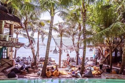 Feelinterieur Travel Guide - Bali - FEELINTERIEUR
