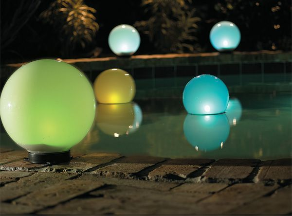Kichler Lighting Led Landscape
