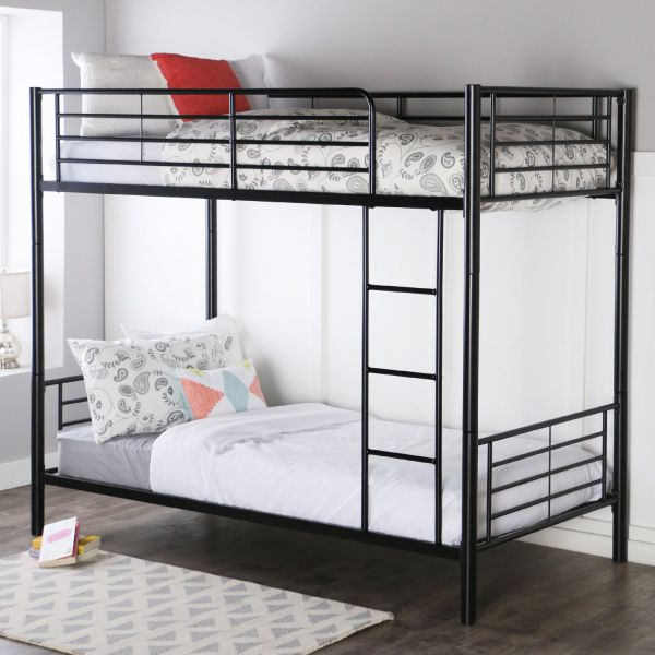 Chic And Cheap Bunk Beds Under 200
