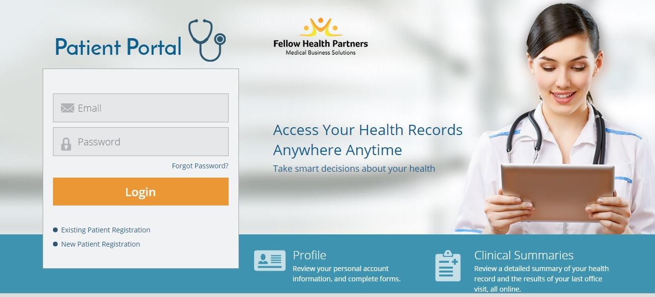 patient online portal - 1335×607