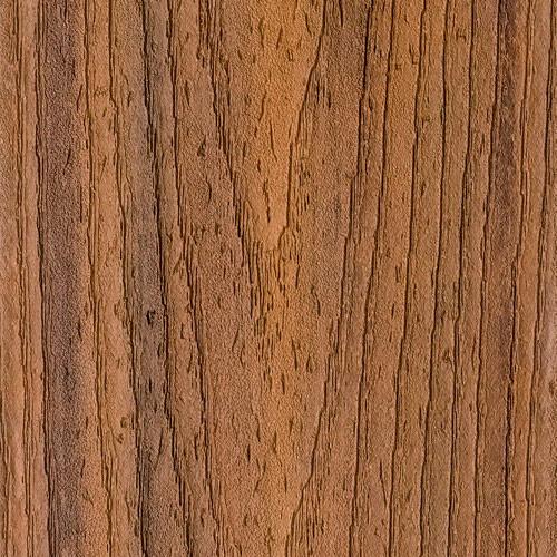 Trex Transend Fence Amp Deck Supply