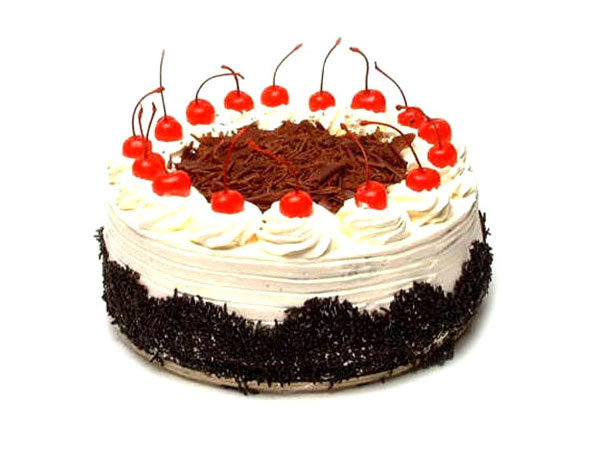 Friendship Cake Friendship Cake Recipe Friendship Day