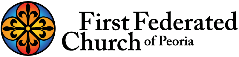 First Federated Church of Peoria