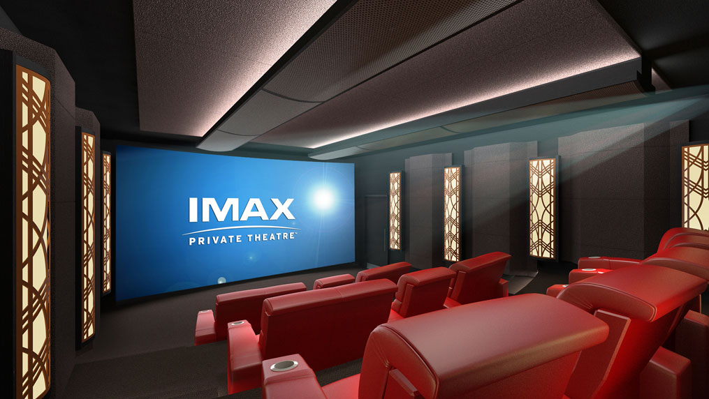 Jennifer Jones Interior Design