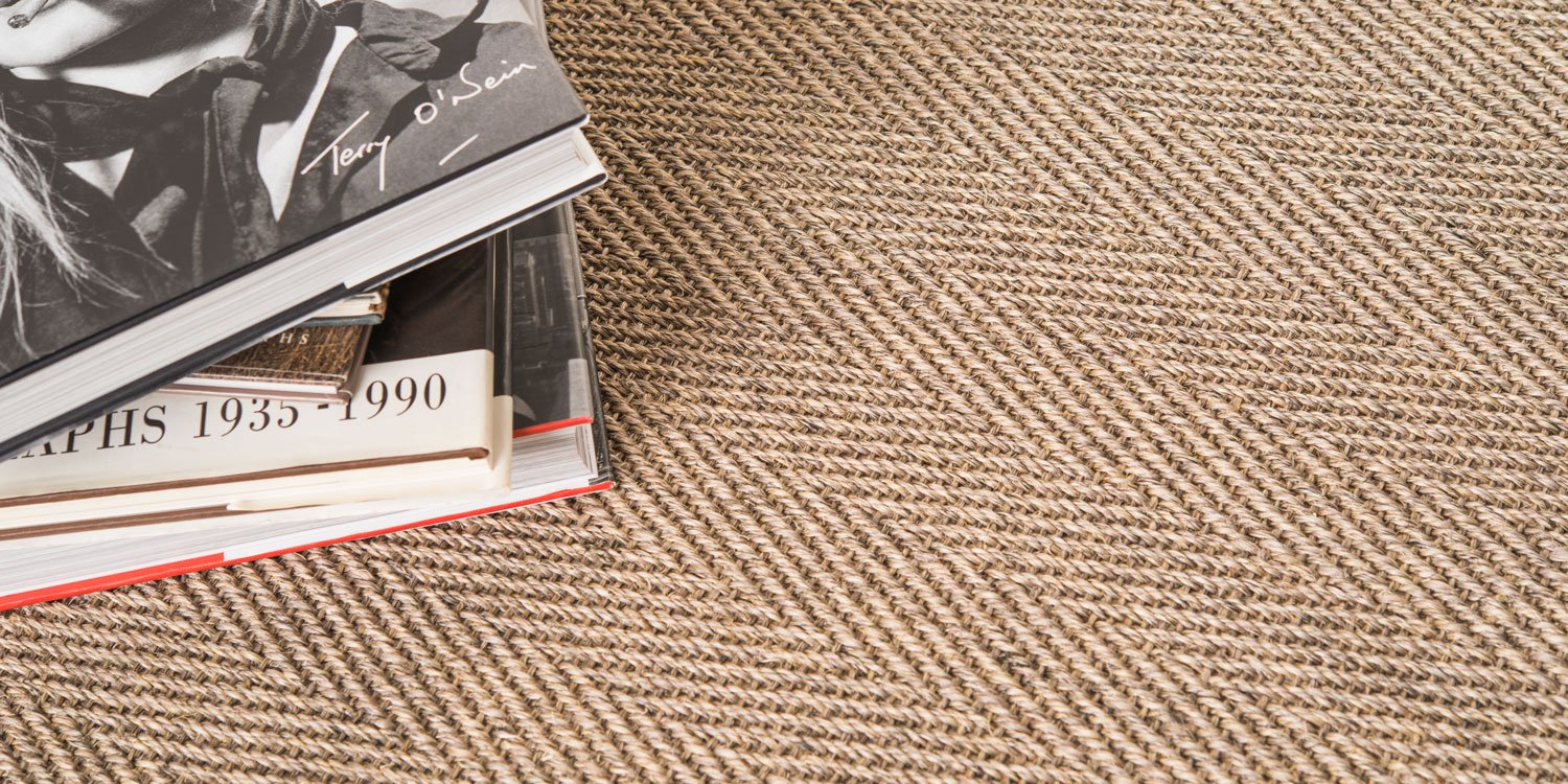 Fibre Flooring Natural Carpets