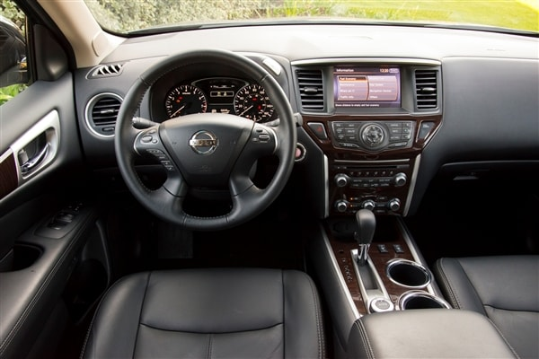 Vehicle Insurance Ratings