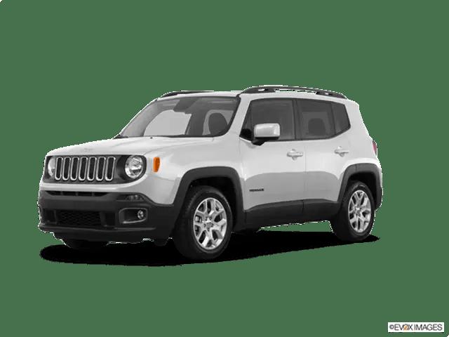 Auto Quotes Comparison Insurance