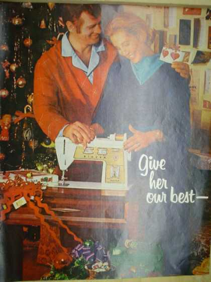 1976 Sears Christmas Catalog