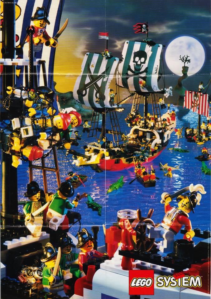 lego_pirates_80_poster_1996_eu.jpg