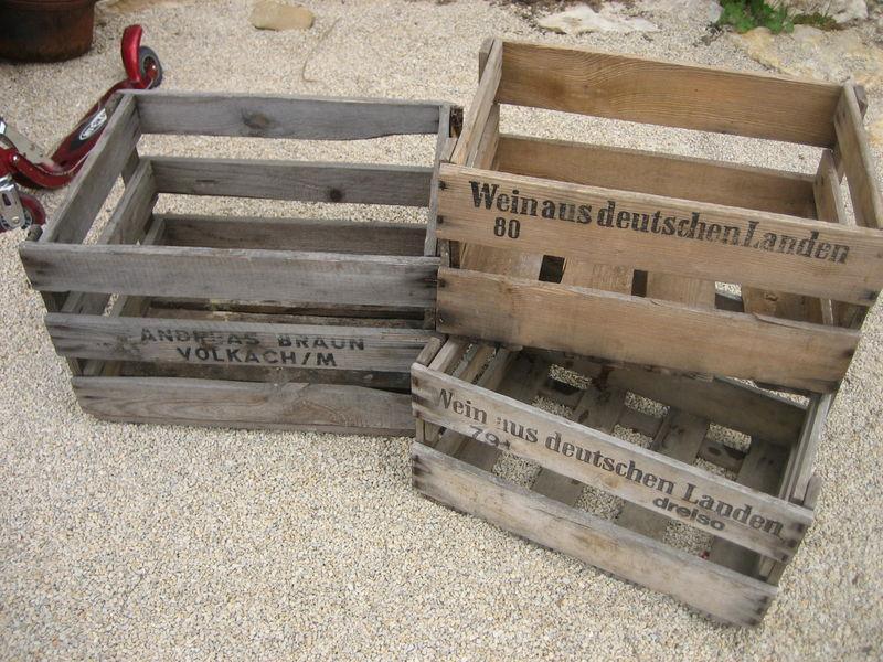 Wandverkleidung Holz Gebraucht – Bvrao.com