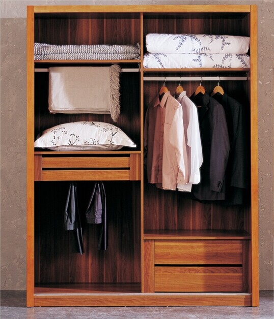 Where Can I Buy Wardrobe Closet