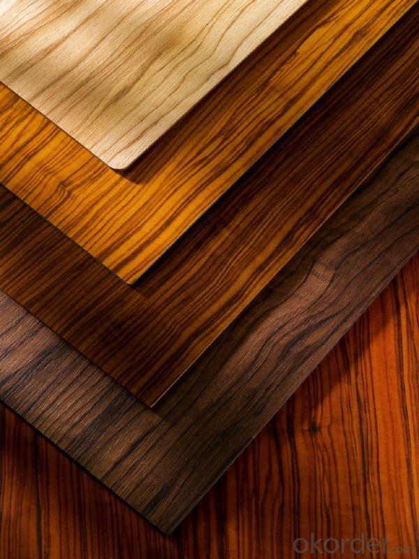 Real Wood Furniture Online