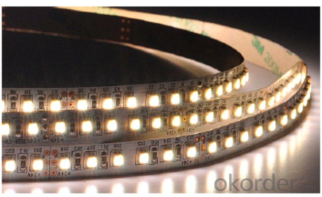 Traveller Led Lights